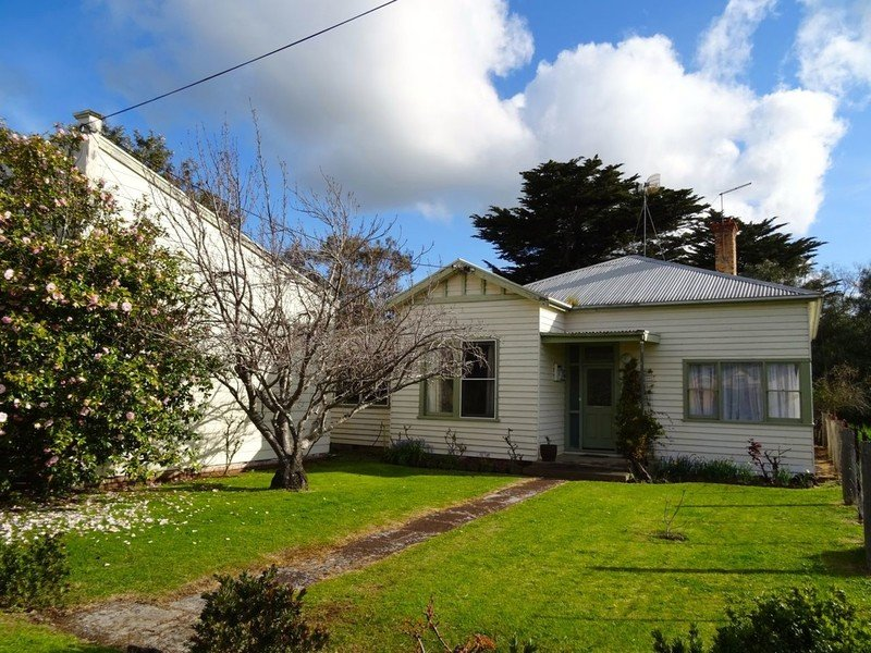 2845 Princes Highway, Pomborneit North, Vic 3260