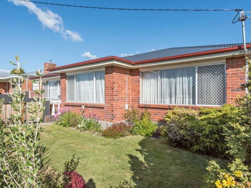 19 Tompsons Lane, Newnham, Tas 7248
