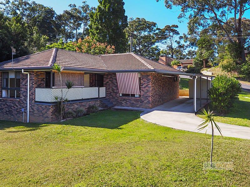 3 Parkes Drive, Korora, NSW 2450