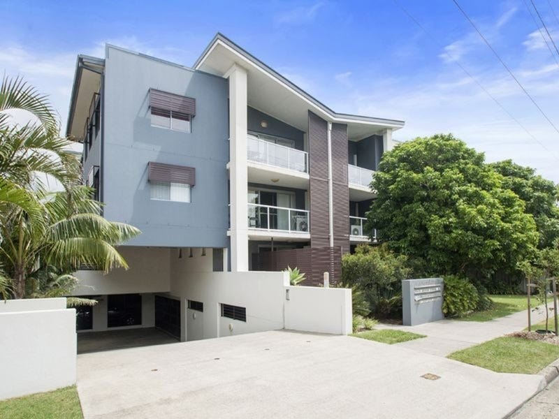 2/468 - 470 Coolangatta Road, Tugun, Qld 4224