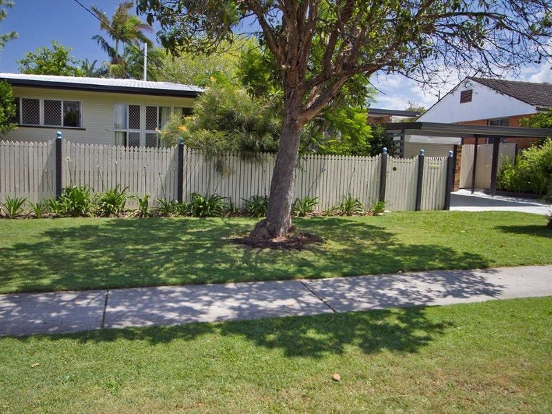 141 Macdonnell Road, Margate, Qld 4019