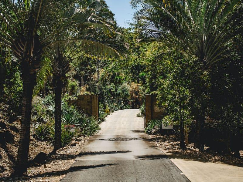 119B Botanica Drive, Woodwark, Qld 4802