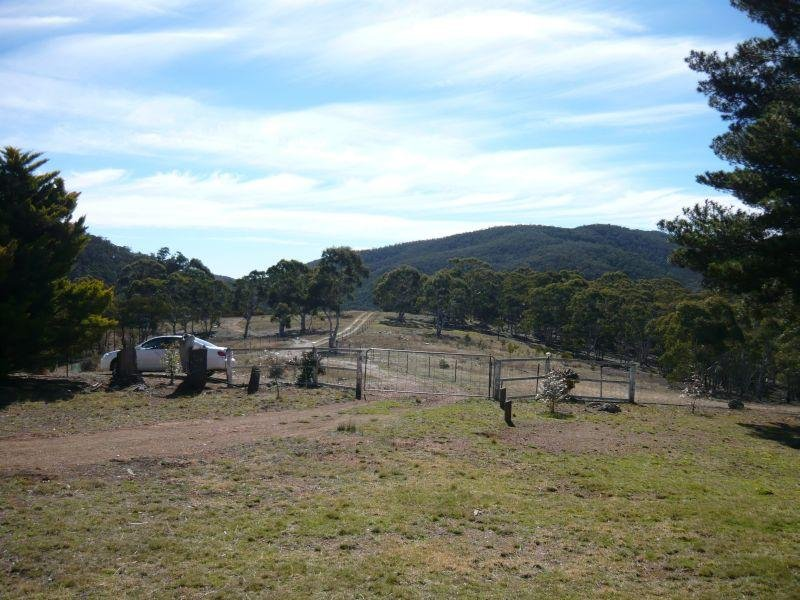 164 Barcham Lane, Bungonia, NSW 2580