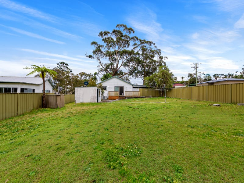 2 Moola Road, Buff Point, NSW 2262
