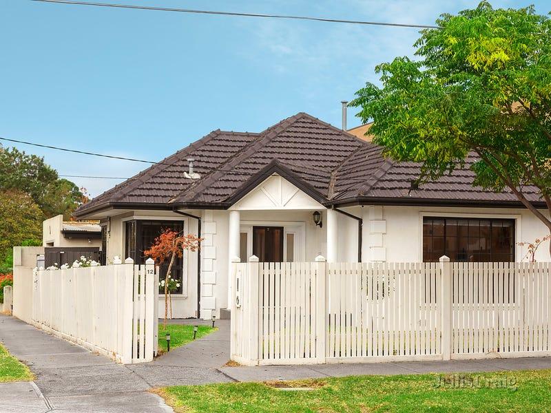 12 Williams Road, Coburg North, Vic 3058