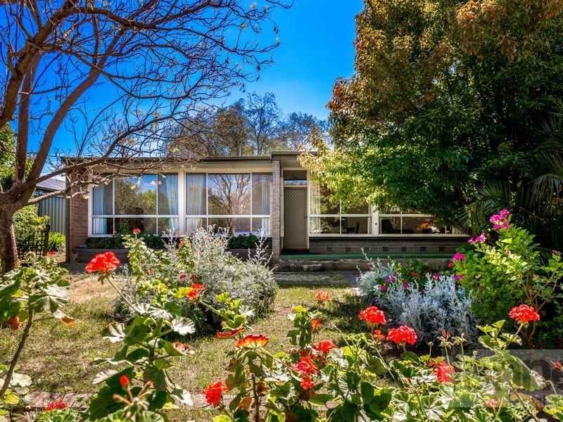 4 Petrova Avenue, Windsor Gardens, SA 5087