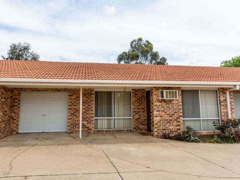 2/24 Incarnie Crescent, Wagga Wagga, NSW 2650