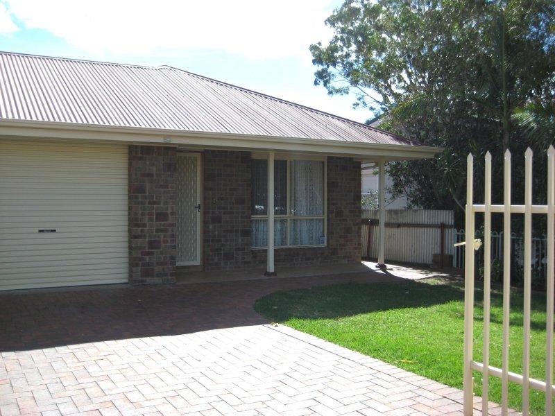 22 RICHARD AVE, Mitchell Park, SA 5043