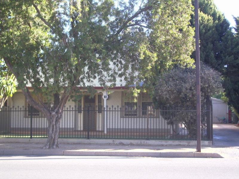 10 Esmond Road, Port Pirie, SA 5540