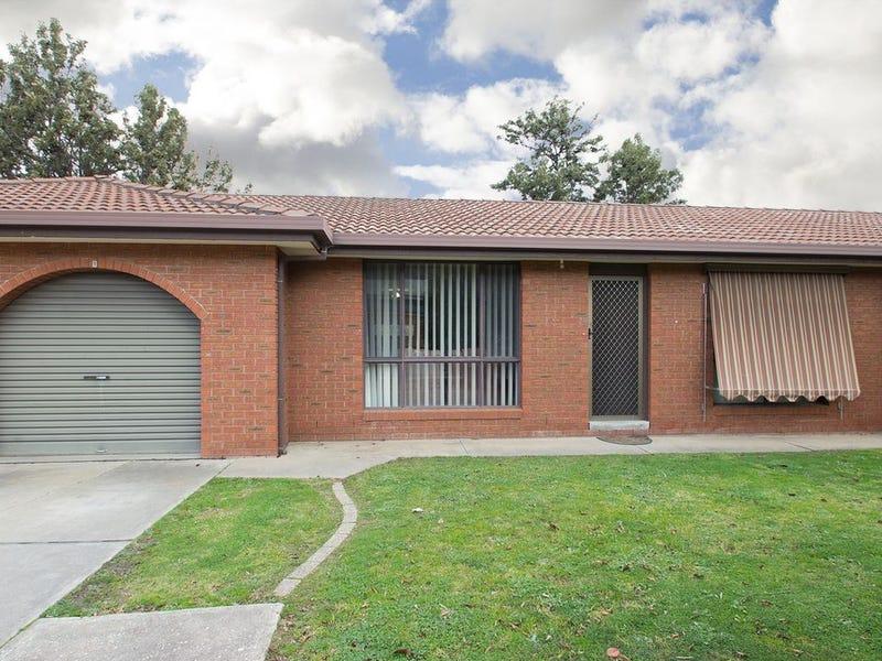 9/595 Webb Street, Lavington, NSW 2641