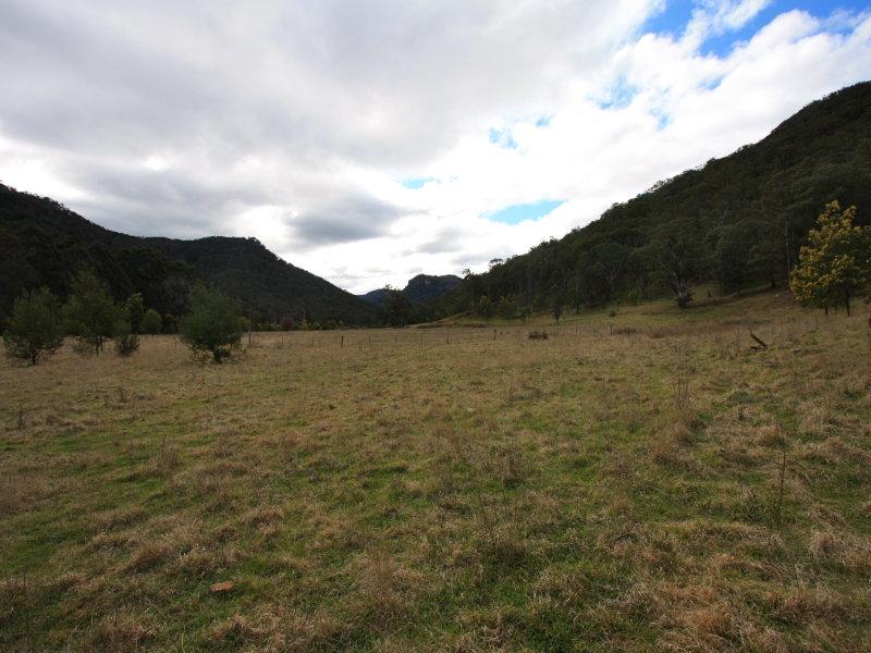 110 Upper Nile Road, Glen Alice, NSW 2849