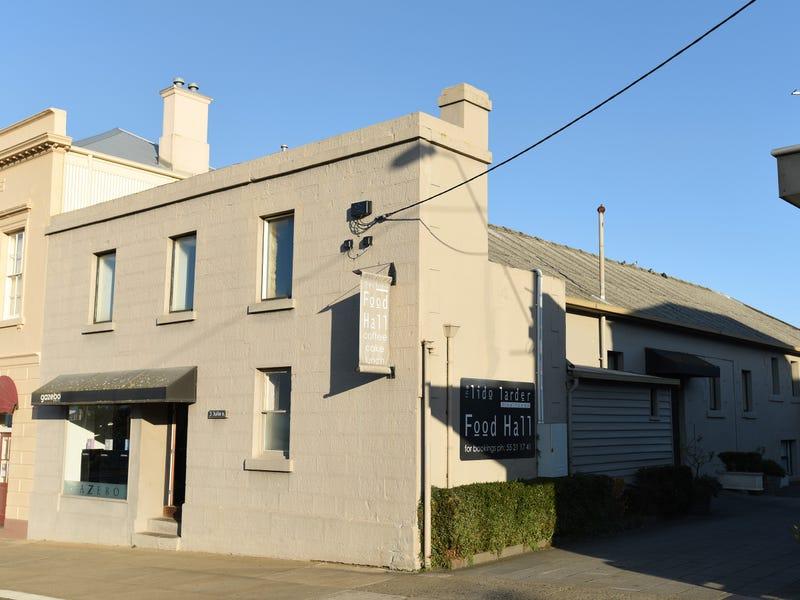 3 JULIA STREET, Portland, Vic 3305