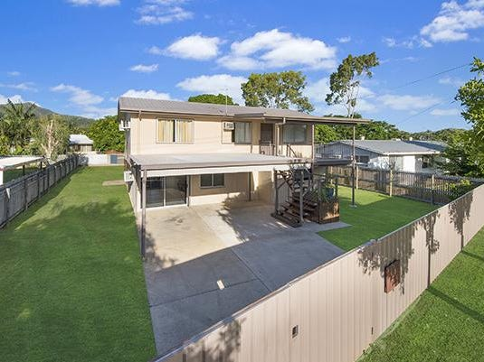 1432 Riverway Drive,, Kelso, Qld 4815