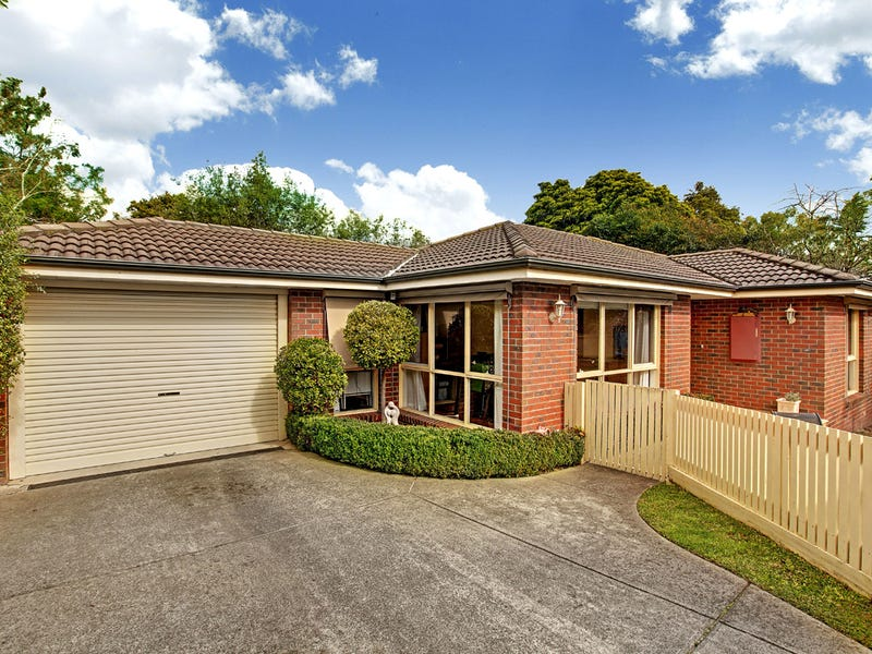 2/13 Heather Grove, Ringwood, Vic 3134