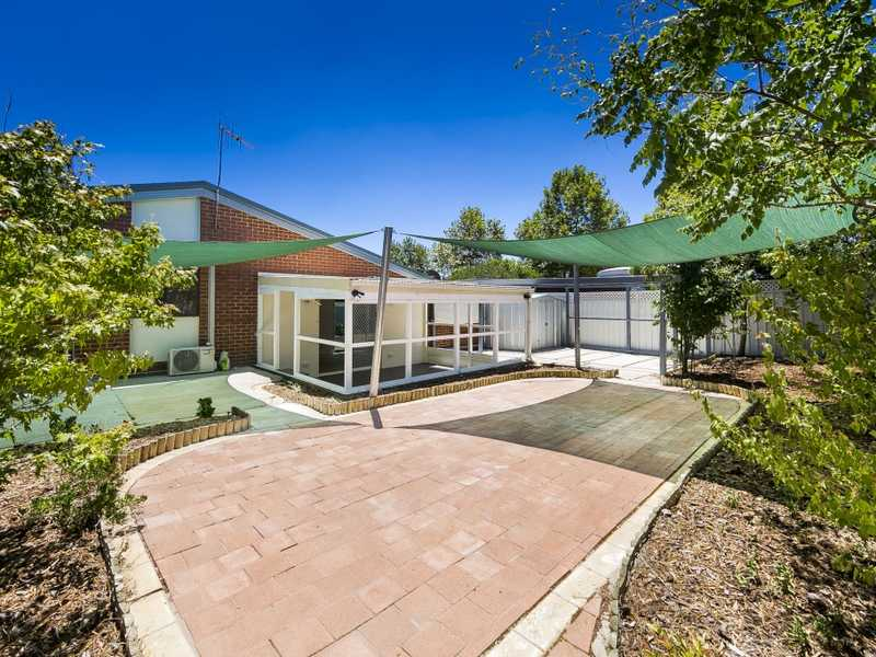 9/45 Christopher Crescent, Queanbeyan, NSW 2620