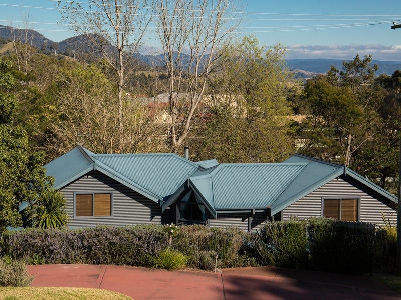 4 Bellbird Court, Wolumla, NSW 2550