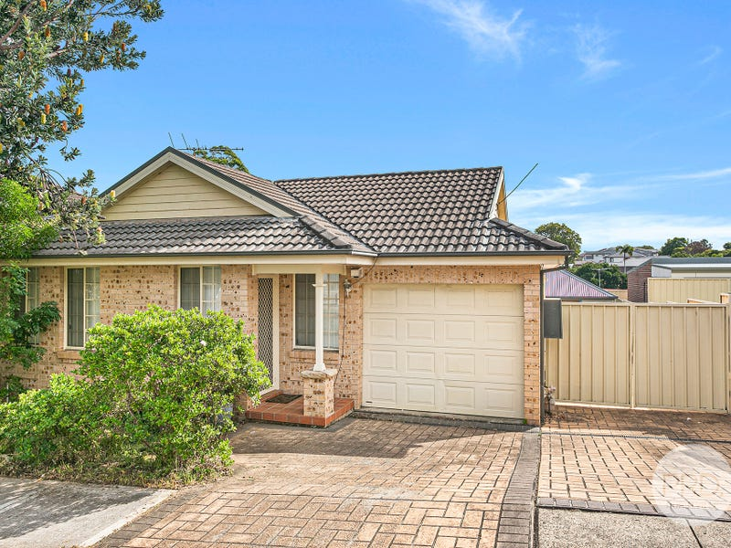 3/2 Taronga Street, Hurstville, NSW 2220