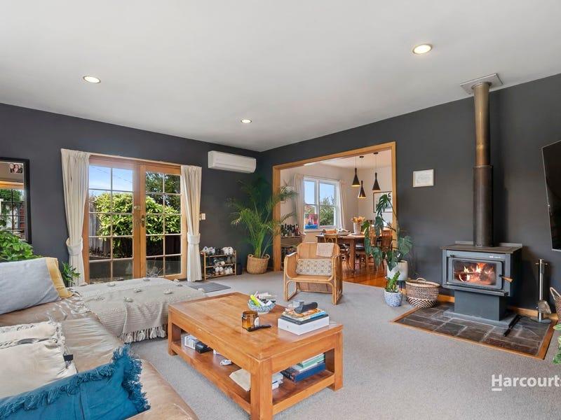 128 Forest Road, West Hobart, Tas 7000
