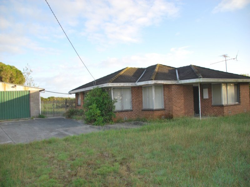195 Paterson Road, Yanakie, Vic 3960