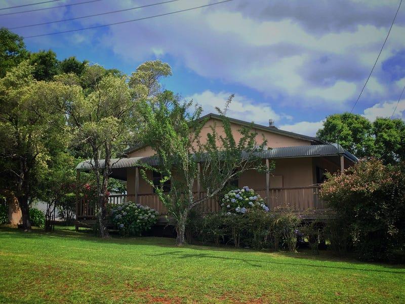 44 Myrtle Street, Dorrigo, NSW 2453