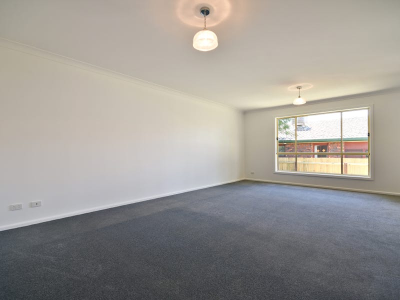24a Tamworth Street, Dubbo, NSW 2830
