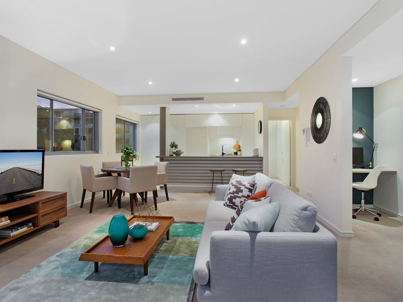 14/54a Blackwall Point Road, Chiswick, NSW 2046