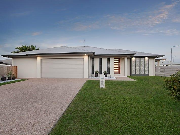 30 Springside Terrace, Idalia, Qld 4811