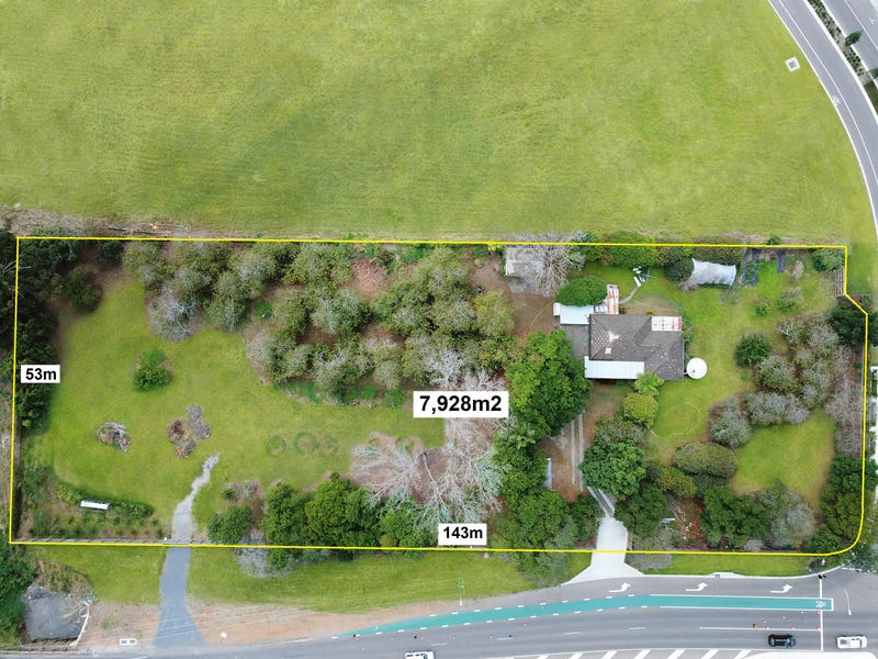 400 Miles Platting Road, Rochedale, Qld 4123