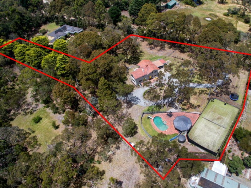 35 Clayton Hill Road, Langwarrin South, Vic 3911