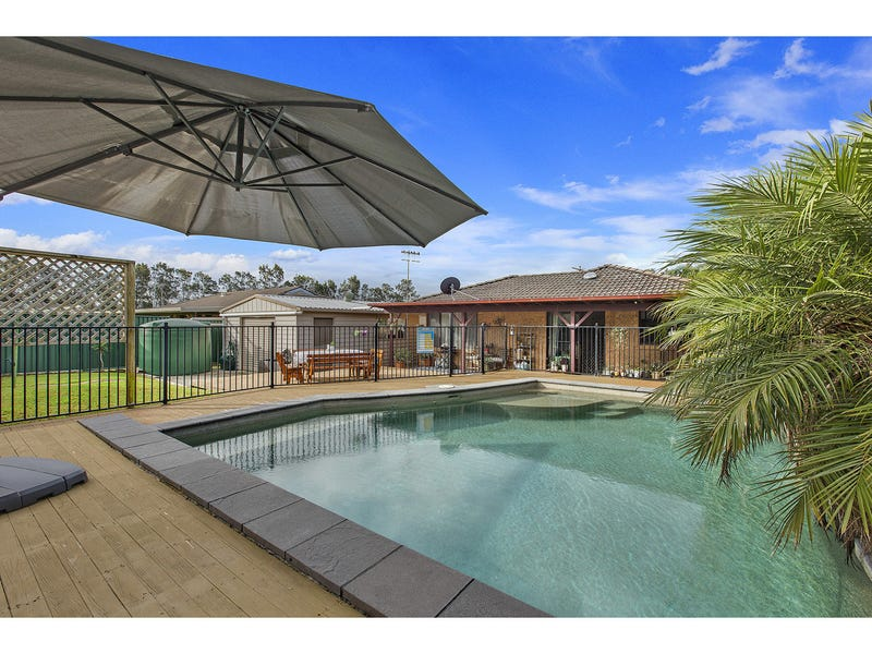 6 Richmond Close, Bateau Bay, NSW 2261