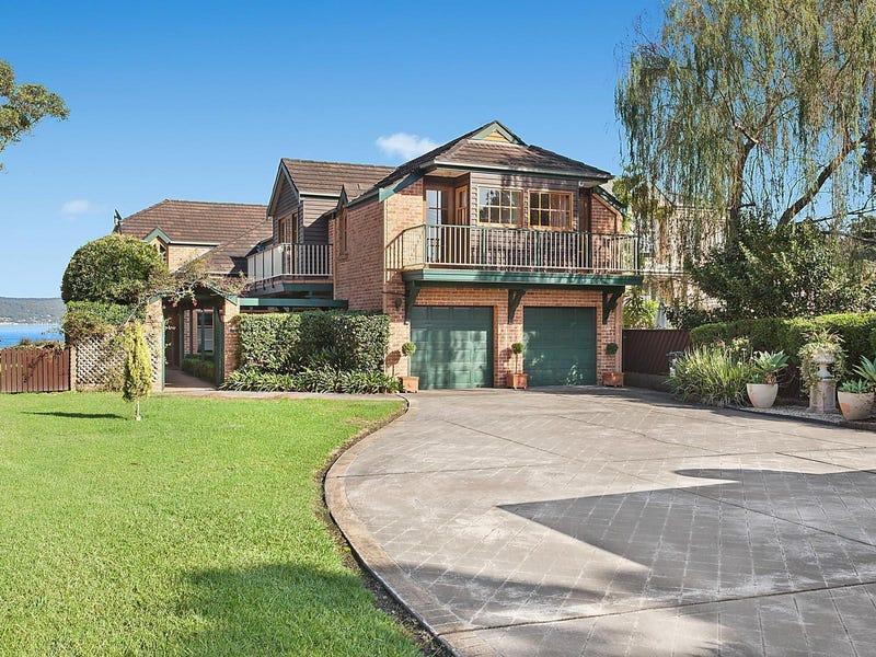 21 Mundoora Avenue, Yattalunga, NSW 2251