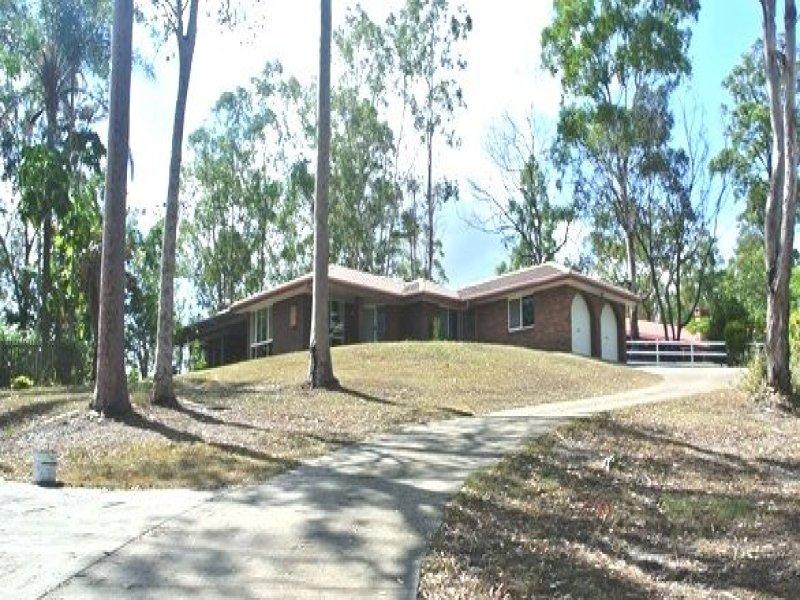 69 Glen Osmond Road, Yatala, Qld 4207