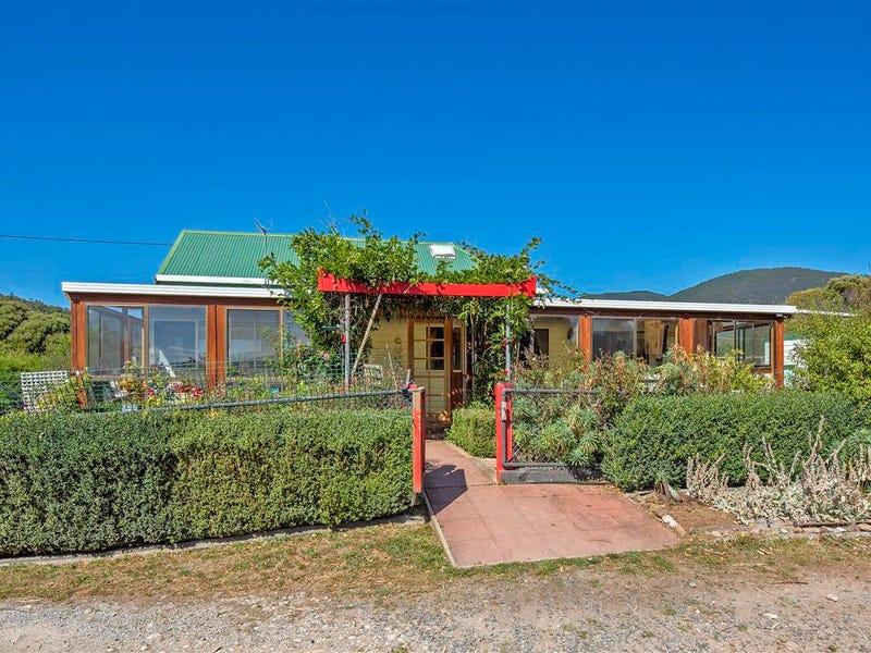 1484 Gunns Plains Road, Gunns Plains, Tas 7315