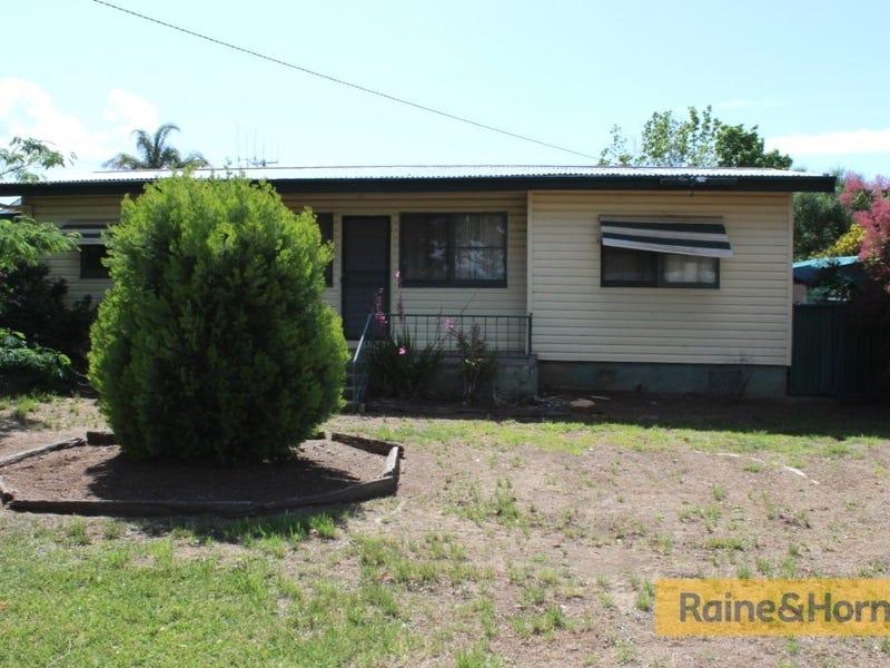 29 Quinn Street, Tamworth, NSW 2340