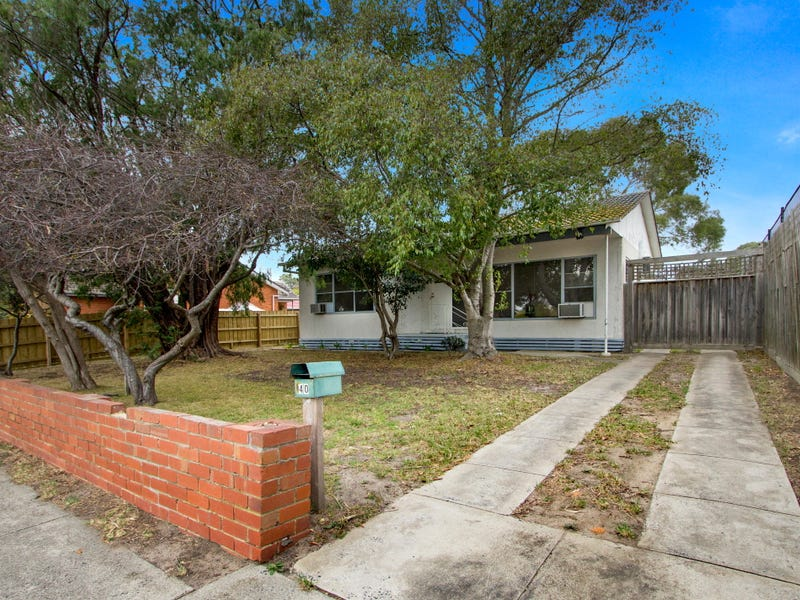40 Radiata Street, Frankston North, Vic 3200