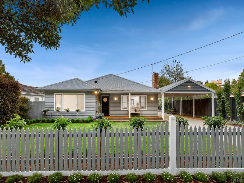 91 Patterson Street, Ringwood East, Vic 3135