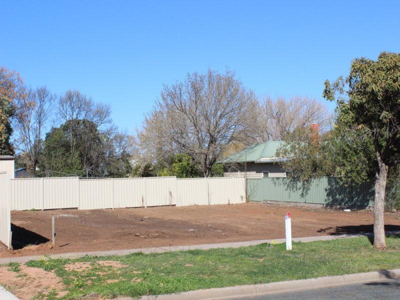 1A Kimberley Avenue, Swan Hill, Vic 3585