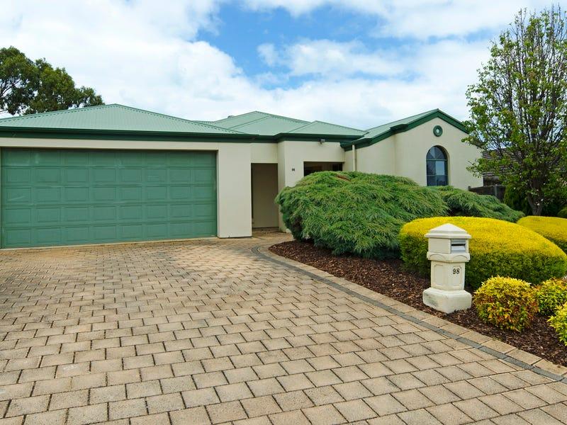 98 Coromandel Drive, McCracken, SA 5211