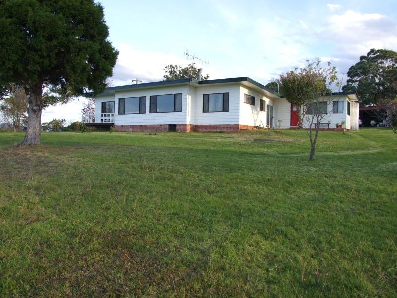 11341 Princes Highway, Quaama, NSW 2550