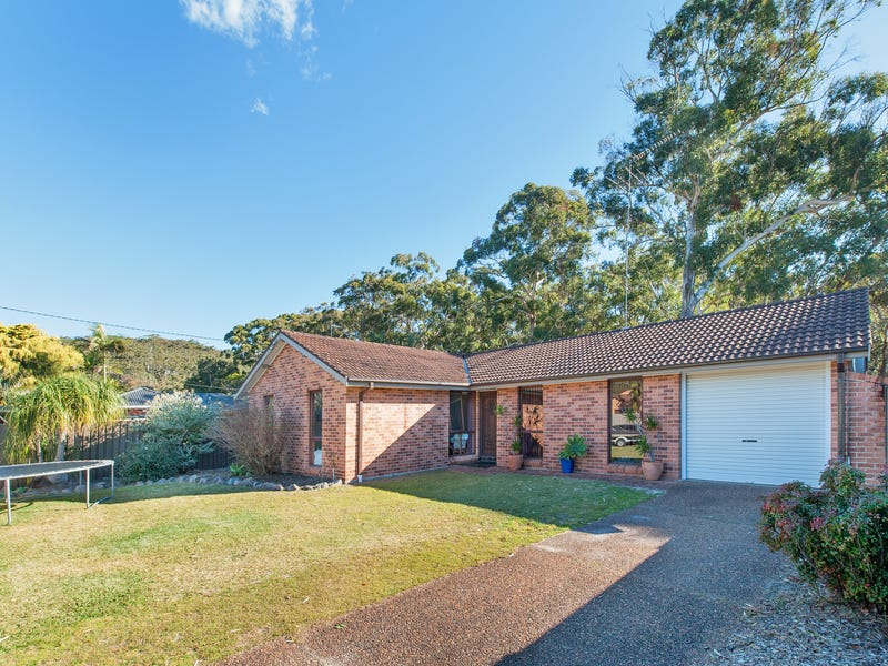 96 Government Road, Shoal Bay, NSW 2315