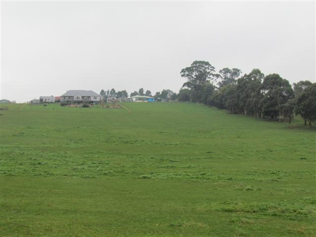 Lot 2 / 2570 Main Neerim Road, Neerim, Vic 3831