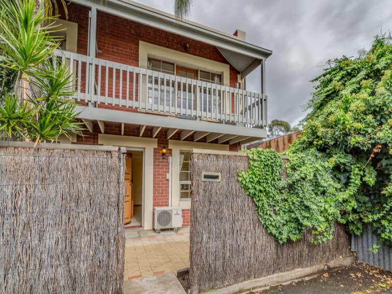 5/11-15 Collins Street, Adelaide, SA 5000