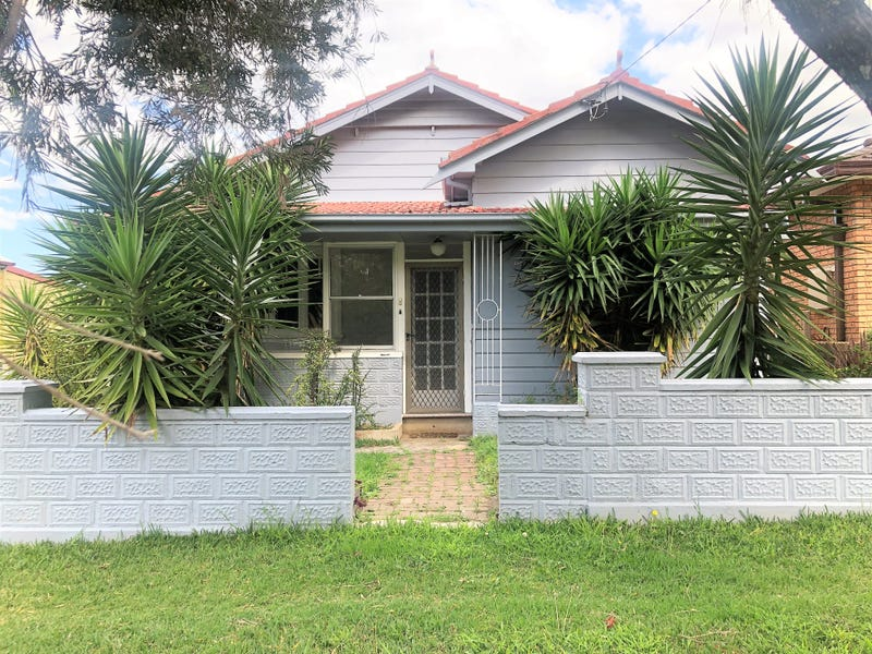 7 Selmon Street, Sans Souci, NSW 2219