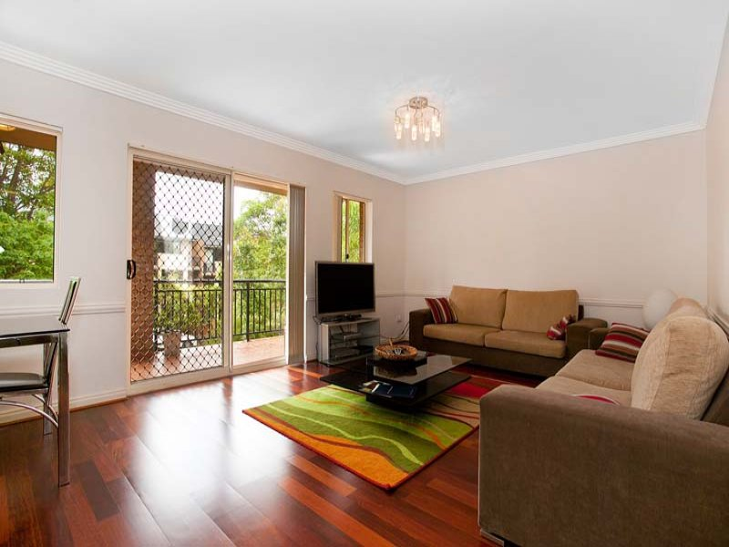 6/43 Brickfield Street, North Parramatta, NSW 2151