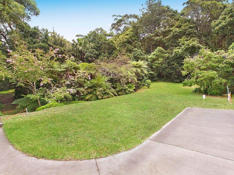 22 Broadridge Street, Wombarra, NSW 2515