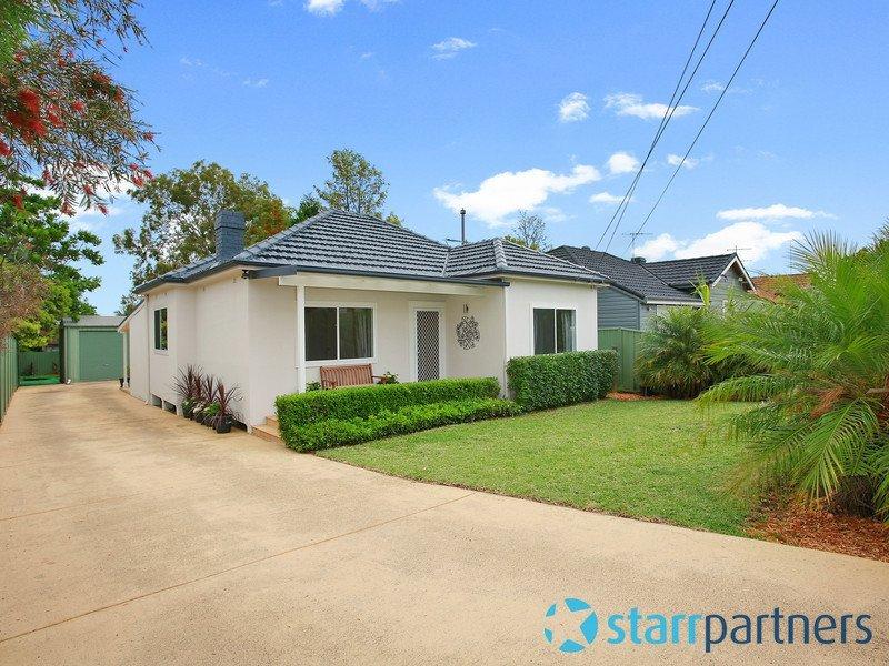 46 Barker Avenue, Silverwater, NSW 2128