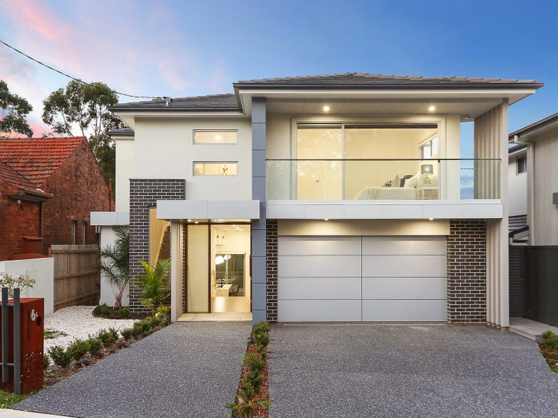 6a Benjamin Street, Bexley North, NSW 2207