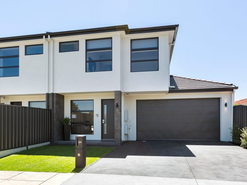 9A Galway Avenue, Marleston, SA 5033