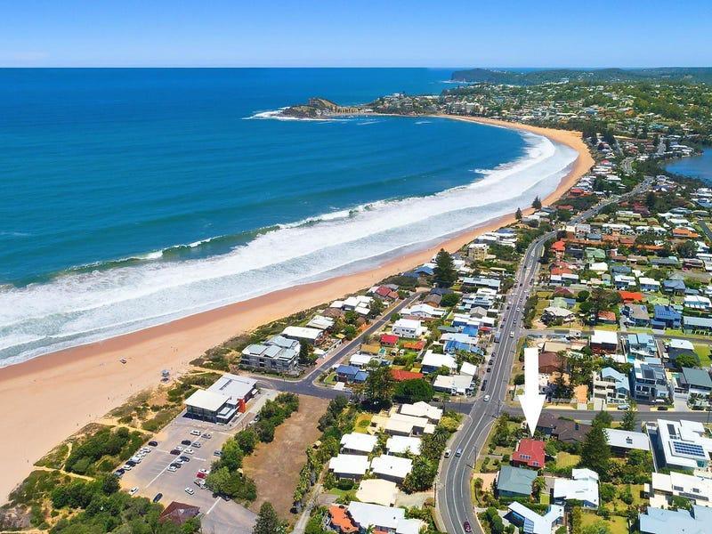 110 Ocean View Drive, Wamberal, NSW 2260