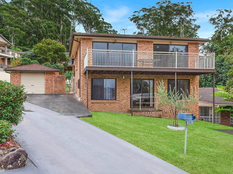 11 Webster Avenue, Terrigal, NSW 2260